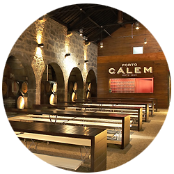 Calém Cellars